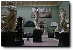 『iDaily』2014 全球年度图片:艺术与博物馆 Top 10