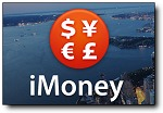 『Android』iMoney·全球汇率转换 App 正式推出官方安卓版