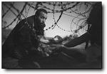 『荷赛』World Press Photo 2016 获奖作品