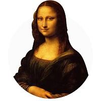 『推荐收藏』教程:如何参观一个博物馆和美术馆? -iMuseum