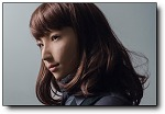 『摄影奖项』2017 Taylor Wessing 肖像摄影奖入围