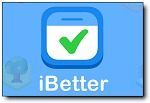 「苹果官方推荐」iBetter·人生养成计划:7天帮助你养成一个好习惯