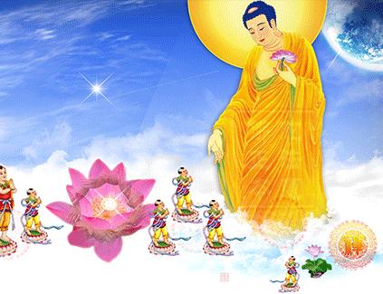 【翻译佛经】佛陀涅槃前最后的嘱托与教诲 《佛遗教经》佛弟子必学必行