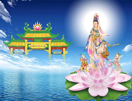 缘聚禅莲恩师法语开示图文(147)大雄大力大慈悲大智慧的人,是万古千秋的受人敬仰的