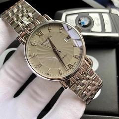 Longines Men's Watches SC3305323