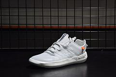 Adidas/阿迪达斯户外涉水溯溪鞋 联名款36-44