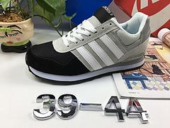 16年新款阿迪达斯NEO系列10K复古跑鞋 官方新原色 全新时尚潮流鞋 全部男鞋40-44码 货号AW4782 F99681 F99682 F99683 F99684 F99685