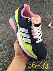 阿迪达斯,NEO高品质休闲运动鞋