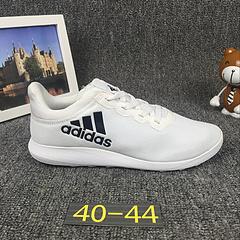 Adidas Originals 休闲运动鞋