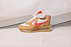 NIKE 权志龙 宇航员 气垫运动男女跑步鞋 36-44带半码