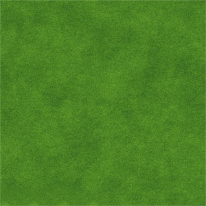草坪地毯俯视图 背景类 图库壁纸 设计素材