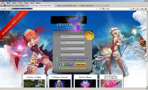 crystal-3