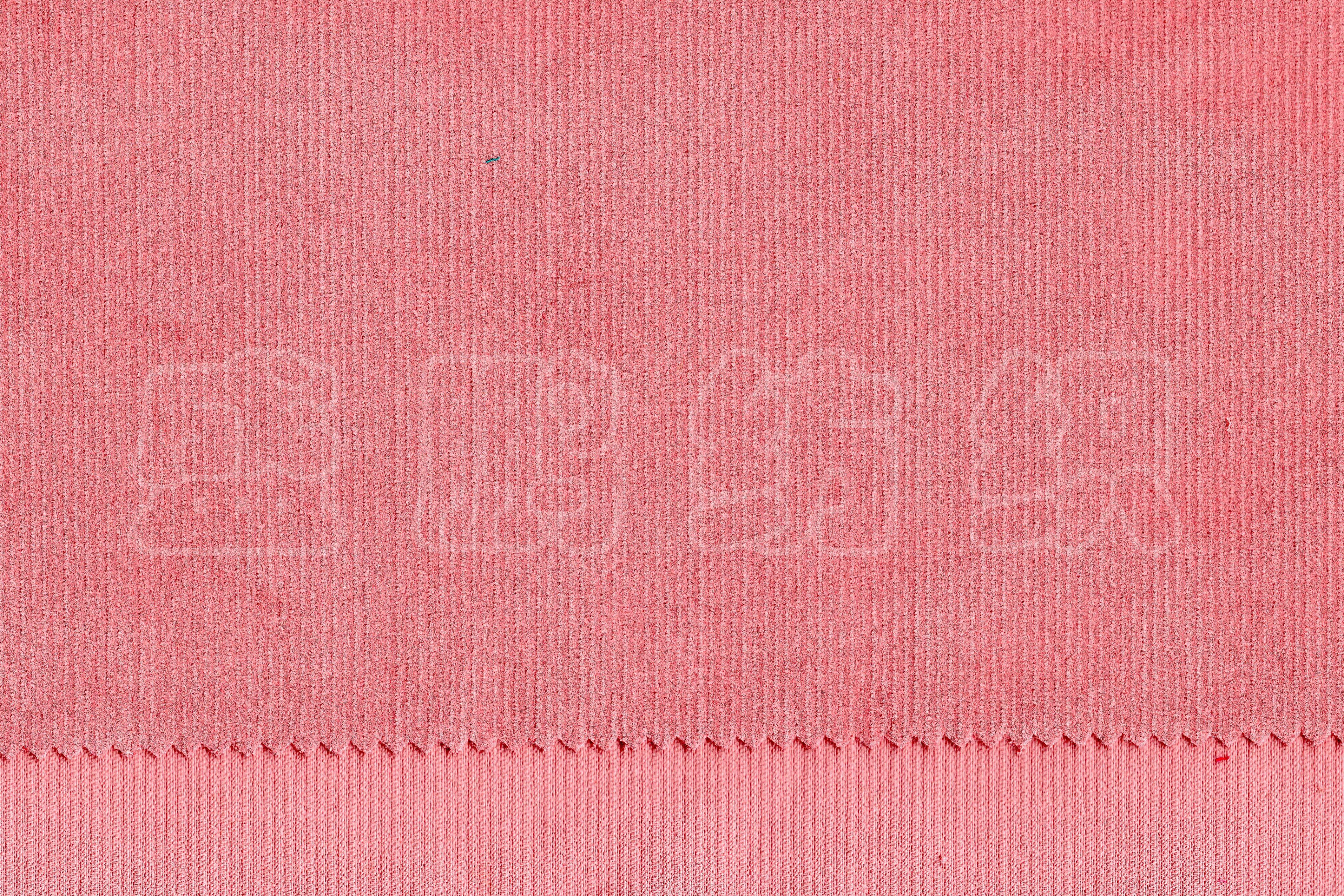 18条全棉弹力灯芯绒面料