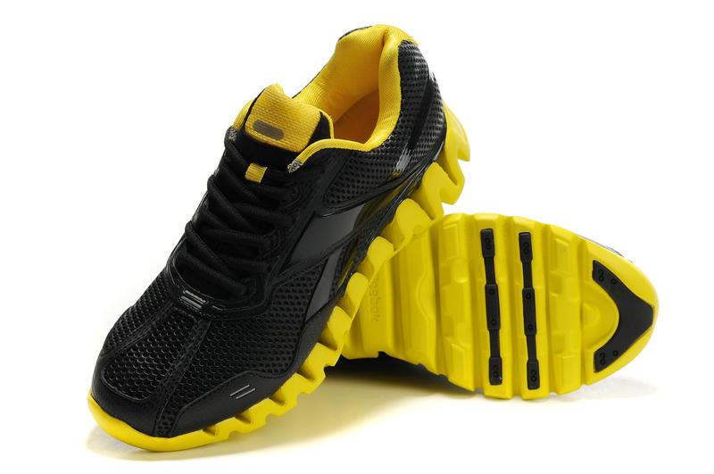 Купить кроссовки Reebok (Рибок) в интернет магазине