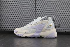 Nike Zoom 2K/2000 bet36是不是黑_英国bet36体育在线_bet36最新体育备用复古百搭老爹慢跑鞋 AO0269-100