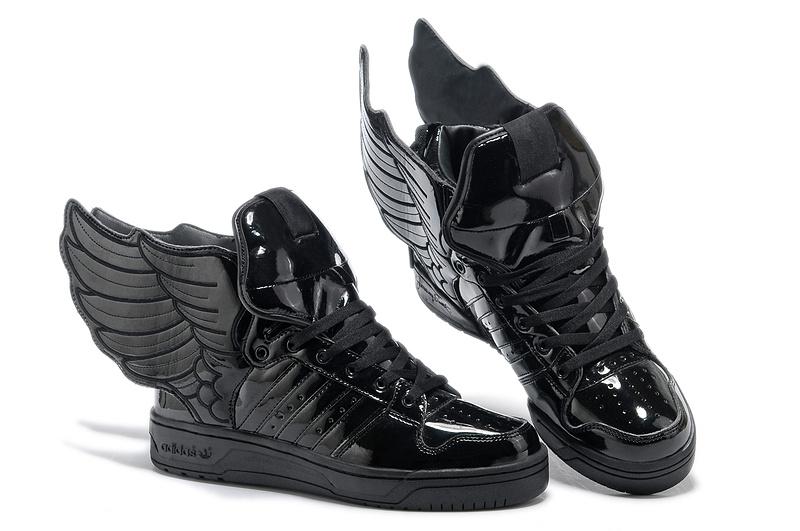 天使的翅膀 阿迪达斯情侣板鞋 adidas流行高帮校园鞋 篮球火红图片,天使的翅膀 阿迪达斯情侣板鞋 adidas流行高帮校园鞋 篮球火红图片大全,胡龙辉