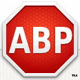 AdBlock Plus For IE 让IE从此远离广告