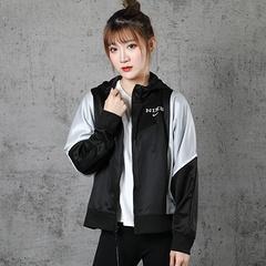 CJ3678010女款夹克SXL120