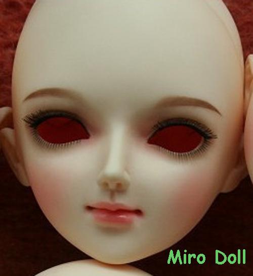 Miro Faceup (1)
