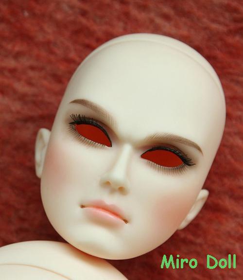 Miro Faceup (2)