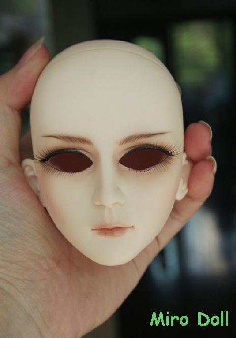 Miro Faceup (3)