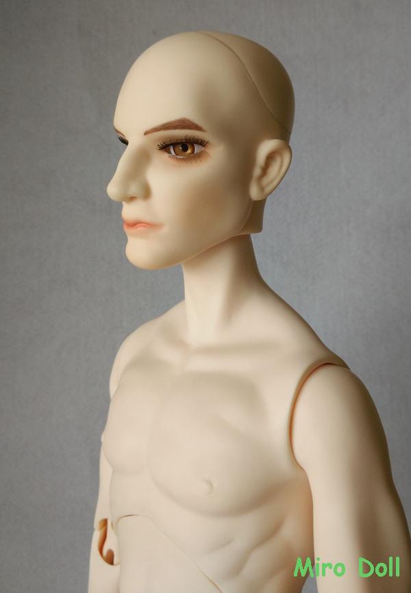 68cm Hector (6)