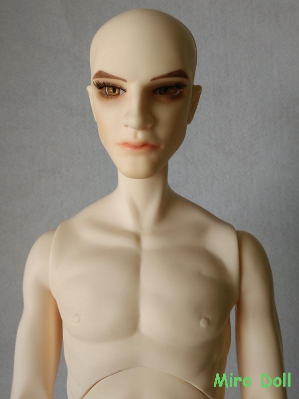 68cm Hector (4)