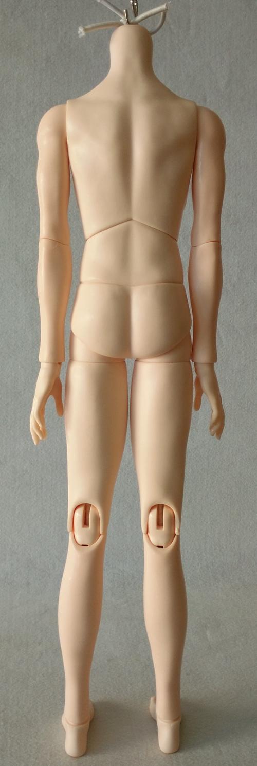 61cm (5)