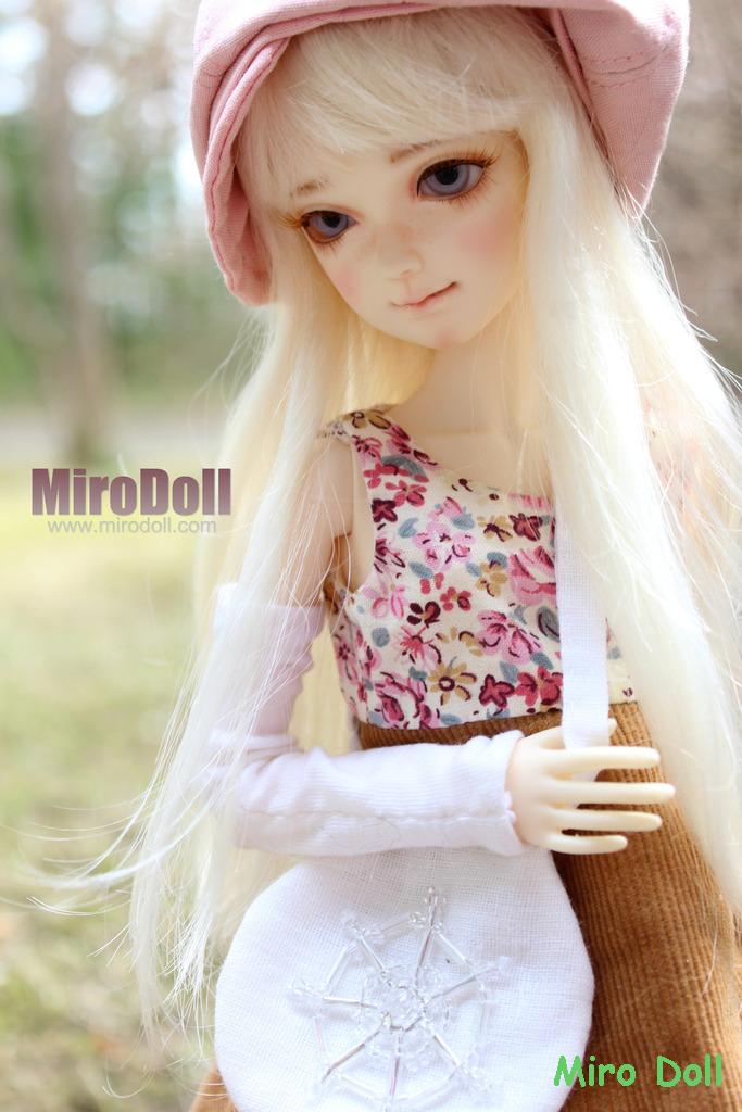 Lili of Spring 39
