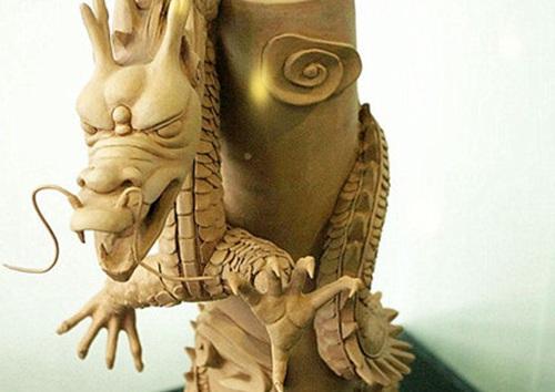 clay (4)