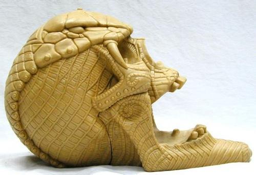 clay (6)