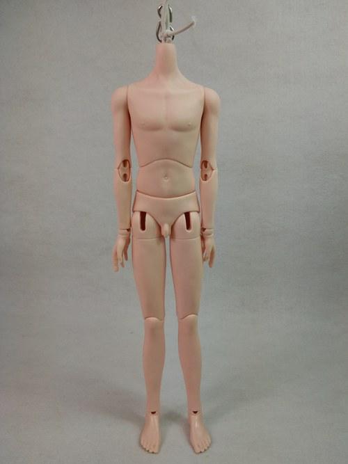 44cm (1)