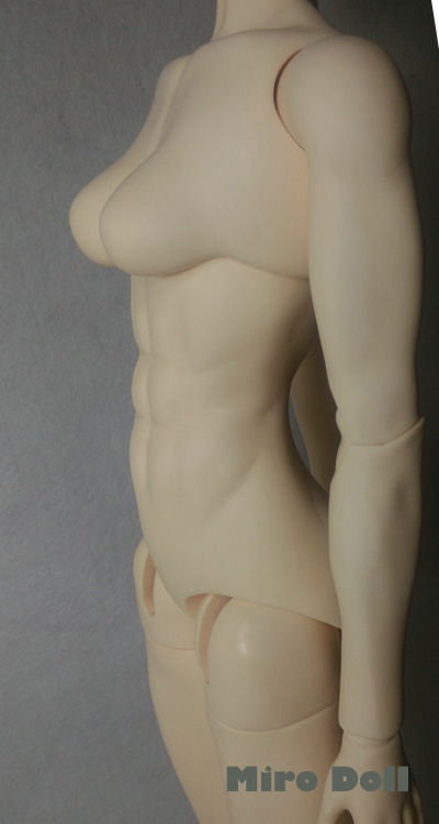 66cm girl body (4)