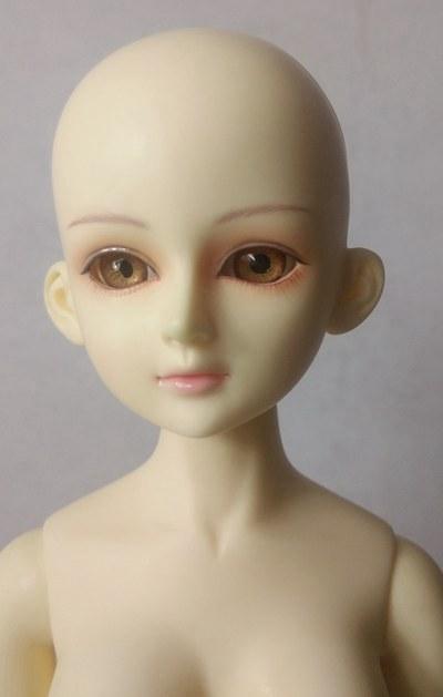 Rosa889 (1)