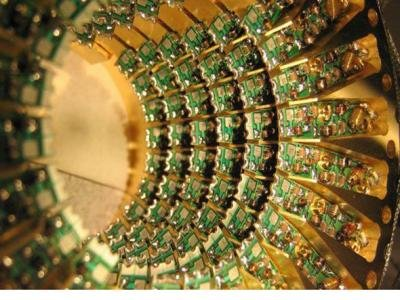 量子计算机