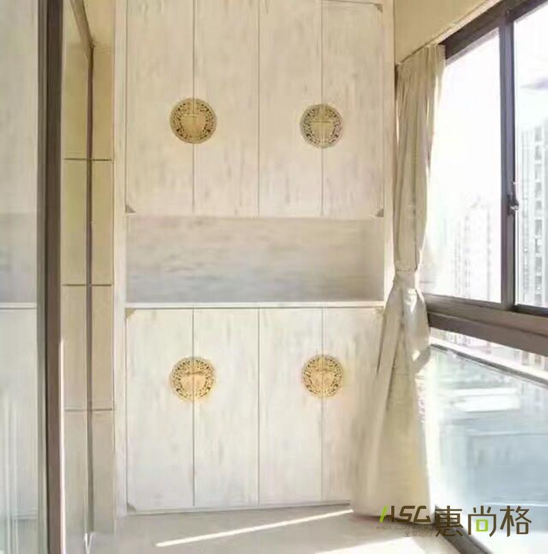 中式功能柜9