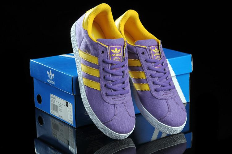 布紫黄39-45 1