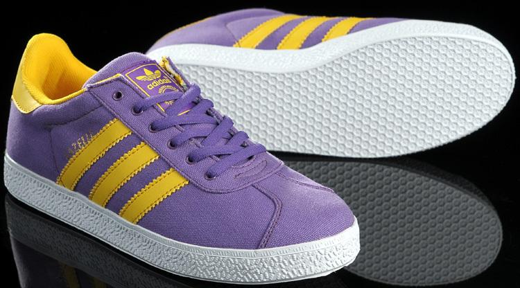 布紫黄39-45 4