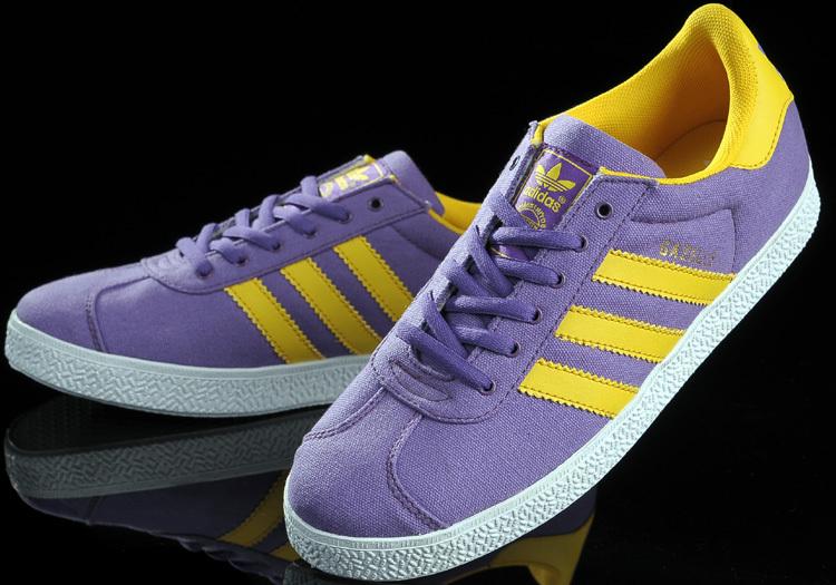 布紫黄39-45 6
