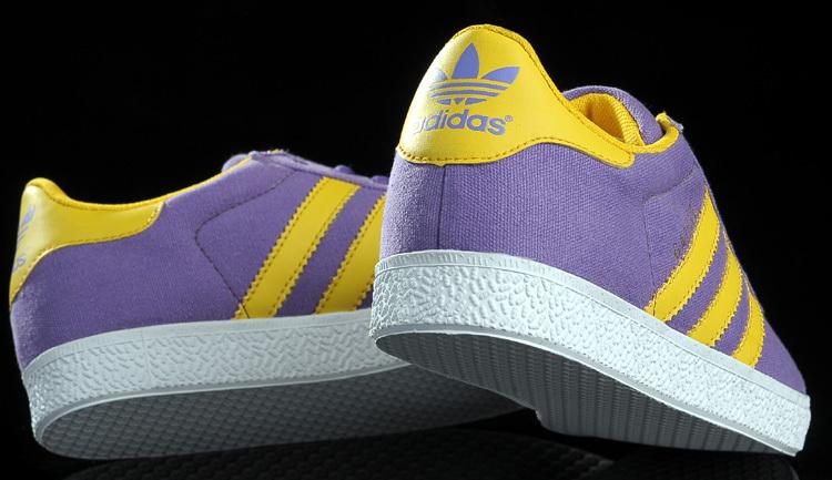 布紫黄39-45 7