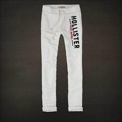 Hollister Original Pants Men