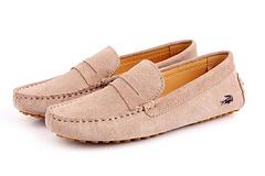 Lacoste Original Casual Shoe Women