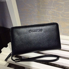 Burberry Original Wallets 16072547