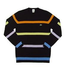 Lacoste Original Sweater Men