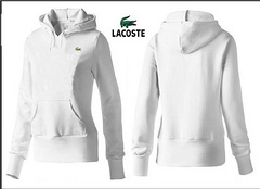 Lacoste Original Hoody