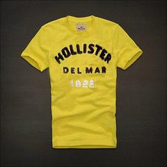 Hollister Original T-shirt Man