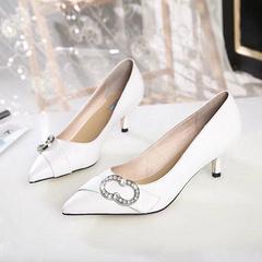 Prada Original Single shoes 6364170 35-39
