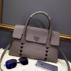 Prada Original handbag 15112633