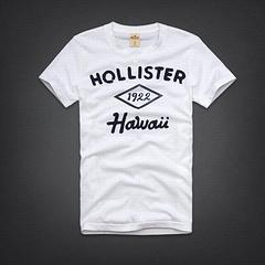 Hollister Original T-Shirt Men