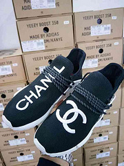 Pharrell Williams Original running shoes 6562 35-44